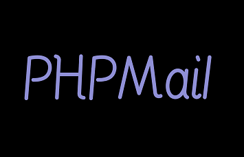 php使用PHPMailer发送邮件