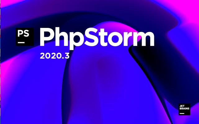 phpstorm2020.3.1最新破解方法(2021年1月测试可用)