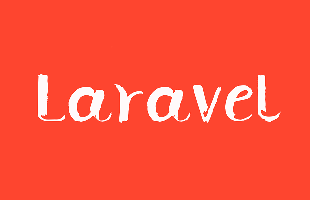 Laravel6想写自定义函数(公共方法)怎么写